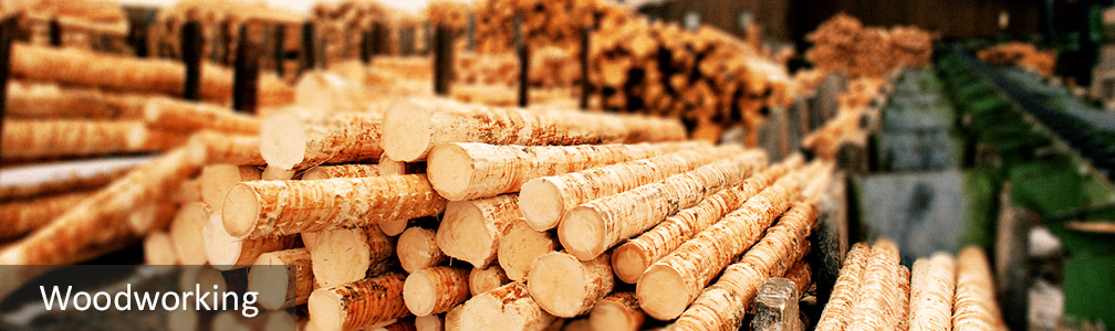 wood-en